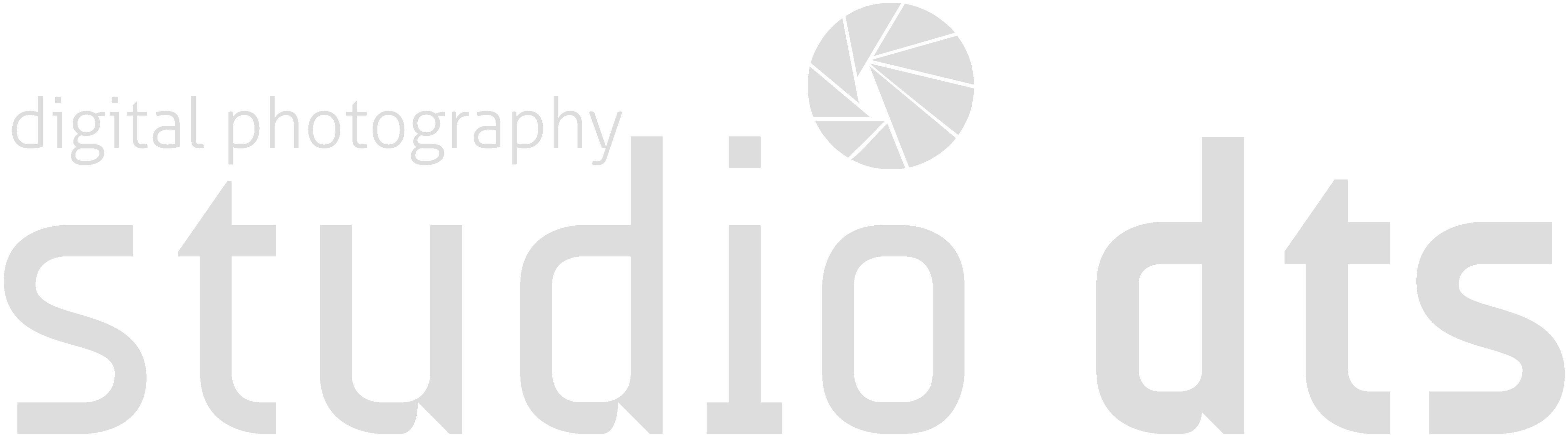 Studio DTS - Fotografia i Film